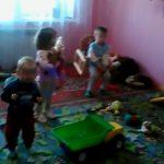 В Смоленске после проверки частного детского сада возбудили уголовное дело