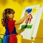 Мультфильм о Смоленске сделают по детским рисункам