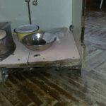 Шокирующие фото детского сада в Смоленске попали в Сеть