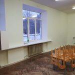 Власти опровергли информацию об ужасном состоянии смоленского детского сада «Мишутка»