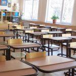 Какие смоленские школы и классы уходят на карантин с 9 февраля