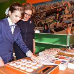 В Смоленске наградили лучших юных математиков