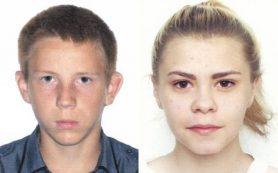 Два минских подростка сбежали в Смоленск, но не доехали