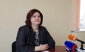 В Смоленской области появились новые меры соцподдержки семей с детьми