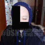 В Смоленской области ребенок получил сотрясение мозга, поскользнувшись на улице: следователи выясняют обстоятельства происшествия