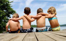 Стала известна средняя стоимость путевок в детские оздоровительные лагеря в Смоленской области