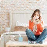 Опасно ли заболевание ОРВИ и чем лечить?