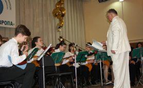 Смоляне успешно выступили на международном конкурсе детского и юношеского творчества