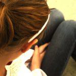 Трое смолян пойдут под суд за половую связь с 15-летними девочками