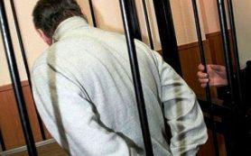 В Смоленске задержали извращенца, пристававшего к 10-летнему мальчику