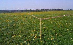 Многодетные смоляне могут подать заявление на предоставление земельного участка через МФЦ