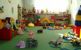 Многодетной смолянке пришлось обращаться в «Единую Россию», чтобы получить места в детском саду