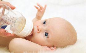 Стали известны самые популярные имена для новорожденных в Смоленске в марте
