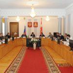 В Смоленской области создают реестр организаций отдыха детей и их оздоровления