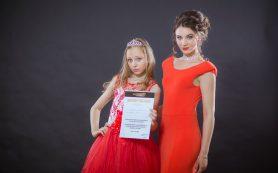 В Смоленске пройдёт фестиваль моды и искусства Mainstream
