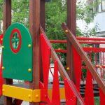 В Смоленской области ребенок получил травмы в детском саду
