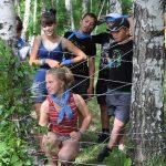 В Смоленской области проверяют летние лагеря