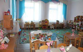 «Необходимо разнообразить детское питание». Активисты ОНФ проверили состояние детсадов в Смоленске