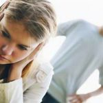 54-летнего смолянина наказали за оскорбление девочки