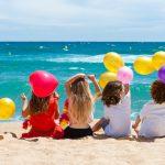 В Смоленской области компенсацию за летний отдых детей будут предоставлять по-новому