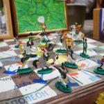 Смоленские школьники за победу в конкурсе получили путевки в Севастополь