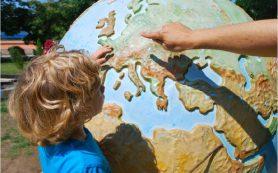 В Смоленске встретятся участники конкурса «Города для детей»