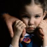 Как не травмировать ребенка при разводе