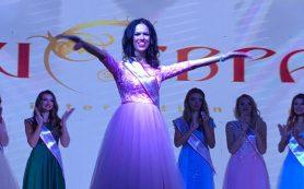 Мама двоих детей из Смоленска заняла третье место на Всероссийском конкурсе на Алтае
