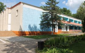 Смоленские активисты ОНФ проверили два детских лагеря