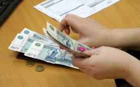 В смоленских школах подросткам не доплатили заработанные деньги