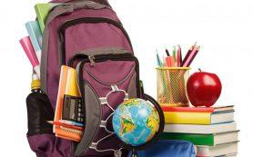 Как смолянам подготовить детей к учебному году и не разориться