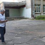 «Опасны для учеников». Активисты ОНФ проверили состояние подъездных дорог к школам в Смоленской области