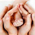 За 7 месяцев в Смоленской области родились 127 детей благодаря ЭКО