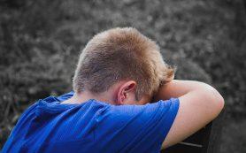 В соцсетях сообщают об избиении подростка на рынке в райцентре Смоленской области