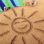 Многодетным родителям разрешат уходить в отпуск в любое время
