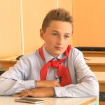 «Награда за добрые дела». Смоленский школьник стал победителем всероссийского конкурса