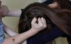 «Подростки арестованы». В Смоленской области изнасиловали 14-летнюю девочку