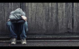 Следователи проверят семью подростка из Смоленска, попросившего поместить его в детский дом