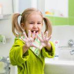 В Смоленской области отметят День чистых рук