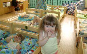 В смоленских детских садах нашли серьезные нарушения
