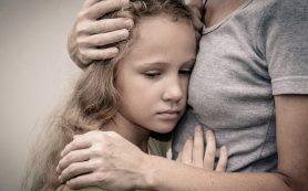 Смолянке пришлось отдать своего ребенка на воспитание отцу