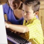 Около 3 тысяч смолян следят за успехами своих детей в школе в режиме онлайн