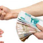 Смолянину, задолжавшему детям более 1,5 млн. рублей, грозит год колонии
