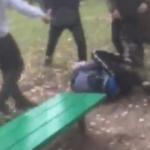 В Смоленске полиция продлила проверку по факту жестокого избиения подростка сверстниками