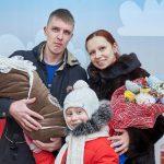 """""""Страшный диагноз."""" В Смоленской области молодой маме срочно требуются деньги на лечение"""