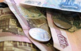 «Мать задолжала дочери более 70 тысяч рублей». Приставы помогли юной смолянке получить пенсию по потере кормильца