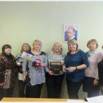 Смоленская школа стала лауреатом Всероссийского конкурса