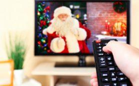 Мультфильмы – детям: МТС эксклюзивно в России запускает новый детский канал Nicktoons