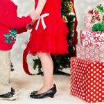«Подари радость детям». В Смоленске проходит благотворительная акция