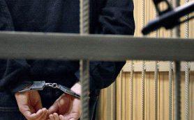 В Смоленске будут судить 49-летнего мужчину, обвиняемого в изнасиловании и убийстве 7-летней приемной дочери